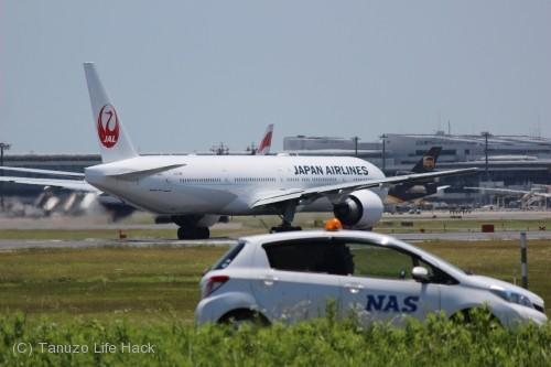 B777_JAL