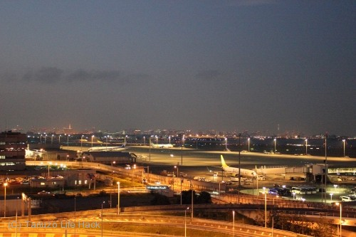 HANEDA_night_0004