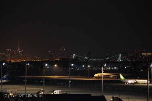 HANEDA_night_0005