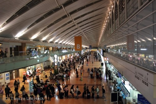 HANEDA_night_0014