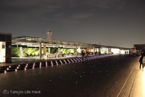 HANEDA_night_0057