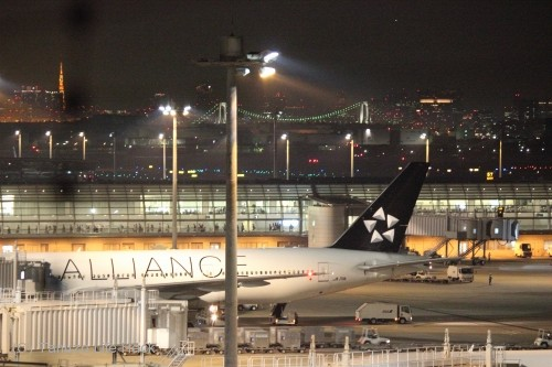 HANEDA_night_0098