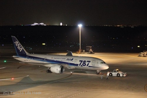 HANEDA_night_0177