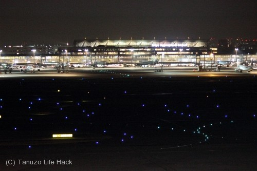 HANEDA_night_0194