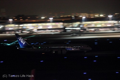 HANEDA_night_0207