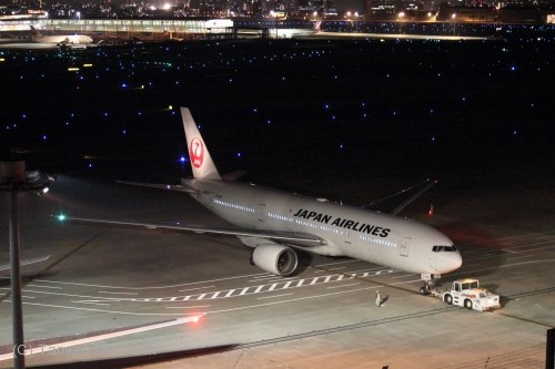 HANEDA_night_0226