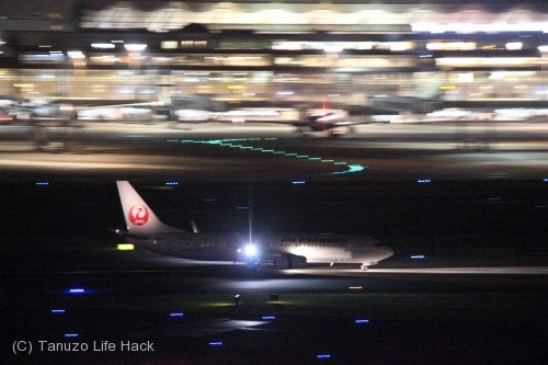 HANEDA_night_0237