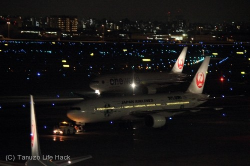 HANEDA_night_0293