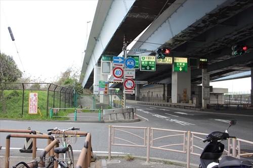 HND_ukishima_201504_0035