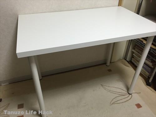 LINNMON_ADILS_IKEA_009