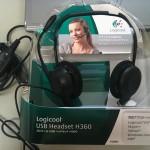 Logicool_Headset_H360