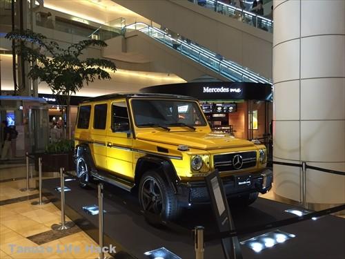 Mercedes-me-Tokyo-HANEDA-002