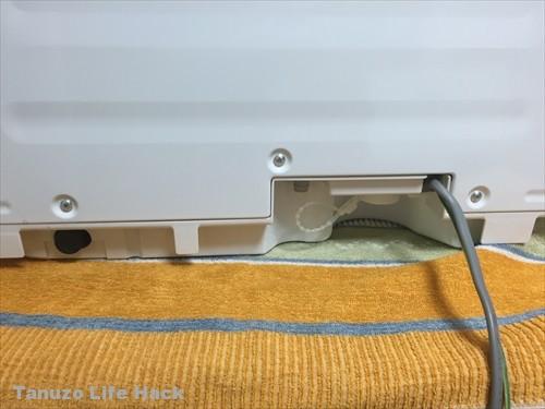 Panasonic-TR3-bunkai002