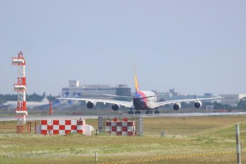 asiana-A380-NRT_0012
