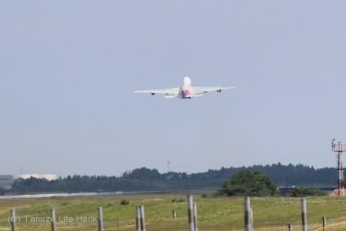 asiana-A380-NRT_0013