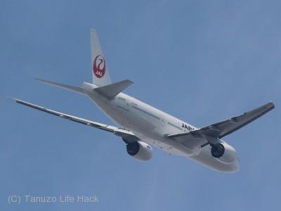 羽田空港周辺の有名撮影スポット【城南島海浜公園】でフライトレーダー24を使ってみた