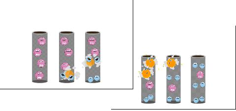 原発と放射能などをアニメで分かりやすく解説しているアプリ「原発って、なに?」:アニメで簡単な解説をしてくれます。