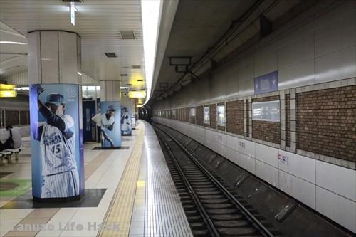 goeikan_izumo_002