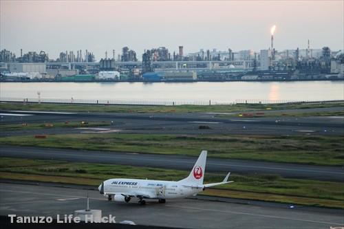 haneda_1terminal_fuji_002