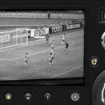 昔の動画風に撮影出来るビデオカメラアプリ「8ミリカメラ」の使い方の巻