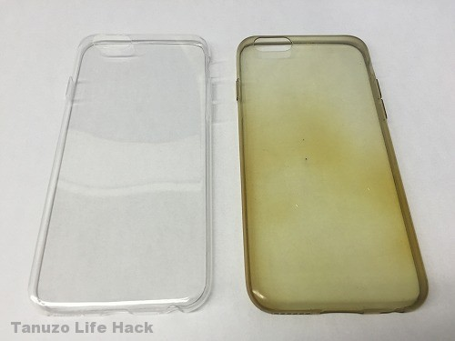 iPhone_toumeicase_02