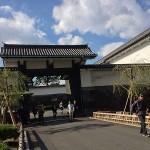 皇居散歩・皇居ウォーキング【営業マン時間つぶしネタ】の巻