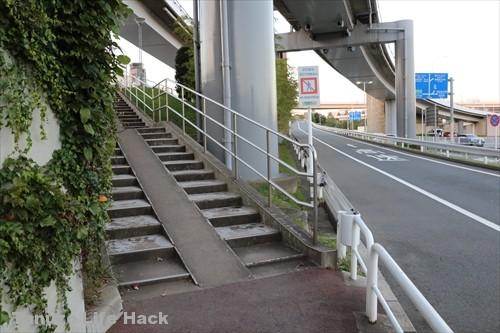 sakuranoyama_narita_toho_050