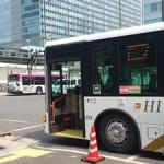 東京スカイツリータウンと秋葉原を結ぶ直行バス「AKIBAwith634」がおすすめの巻