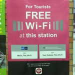 (SSID:Metro_Free_Wi-Fi、Toei_Subway_Free_Wi-Fi)
