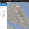 フライトレーダー24の羽田空港にいるRJTTNO5とは?