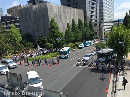 yasukuni_815_006