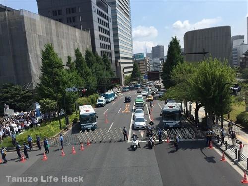 yasukuni_815_007