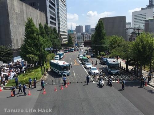 yasukuni_815_008